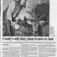 CF-20190321-County's only dairy plans to move in J0001.PDF