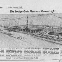 Cf-20190720-Elks lodge gets planners green light0001.PDF
