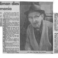 20170404-Doc Fehliman dies of pneumonia0001.PDF