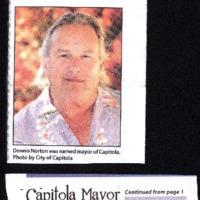 CF-20180804-Norton named Capitola's manor0001.PDF