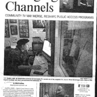 CF-20190221-Chaning channels0001.PDF