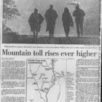 CF-20190208-Mountain toll rises even higher0001.PDF