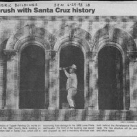 CF-20180919-A brush with Santa Cruz history0001.PDF