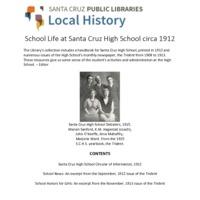 https://fishbox.santacruzpl.org/media/pdf/local_history_articles/AR-205.pdf