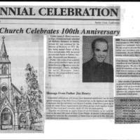 CF-201812226-Centennial celebration; Holy Cross ch0001.PDF