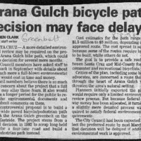 CF-20200612-Arana gulch bicycle path decision may 0001.PDF