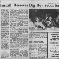 20170323-Mr. Cardiff receives0001.PDF