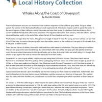 https://history-omeka-dev.santacruzpl.org/omeka/uploads/articles/AR-050.pdf