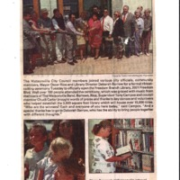 CF-20200108-Freedom library opens0001.PDF
