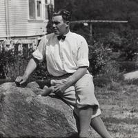 https://history-omeka-dev.santacruzpl.org/omeka/uploads/sv_all/CSTCRCL_080.JPG