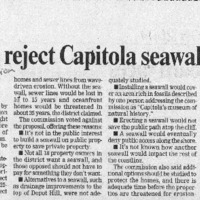 CF-20171102-Planners reject Capitola seawall propo0001.PDF
