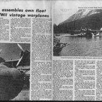 Cf-20190724-Flier assembles own fleet of WWII vint0001.PDF