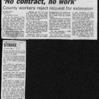 Cf-20190728-'No contract, no work'0001.PDF