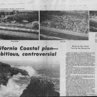 CF-20190221-California Coastal plan-ambitious, con0001.PDF