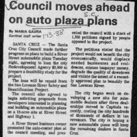 CF-20170922-Council moves ahead on auto plaza plan0001.PDF