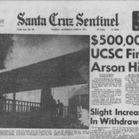 CF-20190823-$500,000 ucsc fire, arson hint0001.PDF