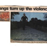 CF-20190815-Gangs turn up the violence0001.PDF