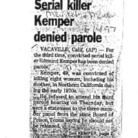 CF-20171119-Serial killer Kemper denied parole0001.PDF