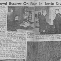 CF-20170823-Naval reserve on beam in Santa Cruz0001.PDF