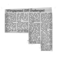 CF-20190516-Wingspread eir challenged0001.PDF