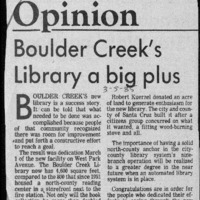 CF-20181109-Boulder Creek's library a big plus0001.PDF