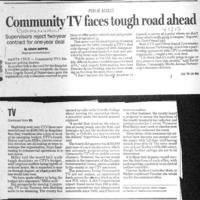 CF-20190221-Community TV faces tough road ahead0001.PDF