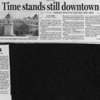 CF-20181230-Time stands still downtown0001.PDF