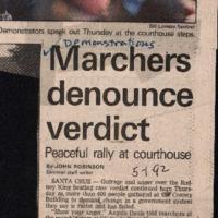 CF-20190328-McMarchers denunce verdict0001.PDF