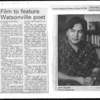 20170521-Film to feature Watsonville poet0001.PDF