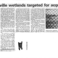 CF-20200108-Watsonville wetlands targeted for acqu0001.PDF