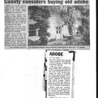 CR-20180209-County considers buying old adobe0001.PDF