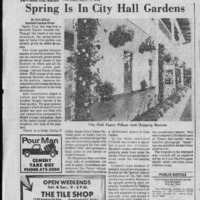CF-20180322-Spring is in city hall gardens0001.PDF