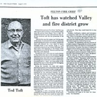 072912_0003_12 toft watched valley grow.jpg