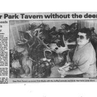 CF-20190327-Deer Park tavern without the deer0001.PDF