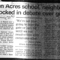 CF-20200611-Green acres school, neighbors are lock0001.PDF
