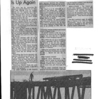 CF-201800617-Capitola wharf  cost is up again0001.PDF