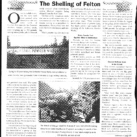 CF-20180912-The shelling of Fe;ton0001.PDF