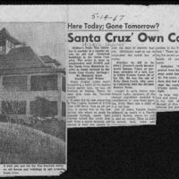 CF-20181004-Santa Cruz' own candy man0001.PDF