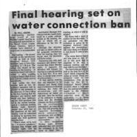 CF-20200626-Final hearing set on water connection 0001.PDF