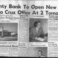 CF-20181227-County Bank to open new east santa cru0001.PDF