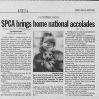 20170603-SPCA brings home national accolades0001.PDF
