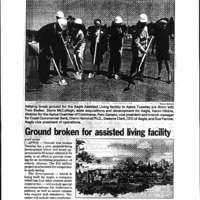 CF-20170817-Ground broken for assisted living faci0001.PDF