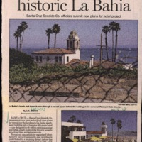 CF-20181222-Another chance of historic la bahia0001.PDF