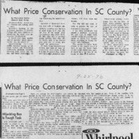 CF-20190303-What price conservation in SC county0001.PDF