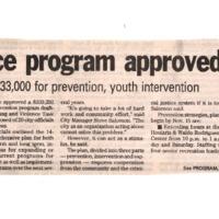 CF-20200131-Anti-violence program approved0001.PDF