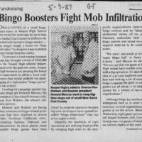 CF-20200531-Bingo boosters fighr mob infilitratio0001.PDF