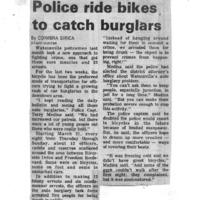 Cf-20190802-Police ride bides to catch burglar0001.PDF