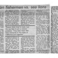 20170608-Salmon fishermen vs. sea lions0001.PDF