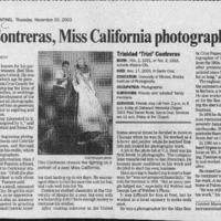 20170323-Trini Contreras, Miss California0001.PDF