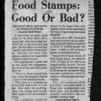 CF-20200306-Food stamps; Good or bad0001.PDF